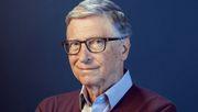 Wie sich Bill Gates ein globales Klima-Update vorstellt