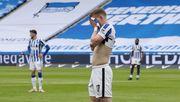 Wegen Coronaausbruch – DFL verlegt kommende drei Hertha-Spiele