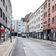Wirtschaft kritisiert 800-Quadratmeter-Grenze für Läden