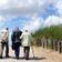 Die wichtigsten Daten und Fakten zur Rente