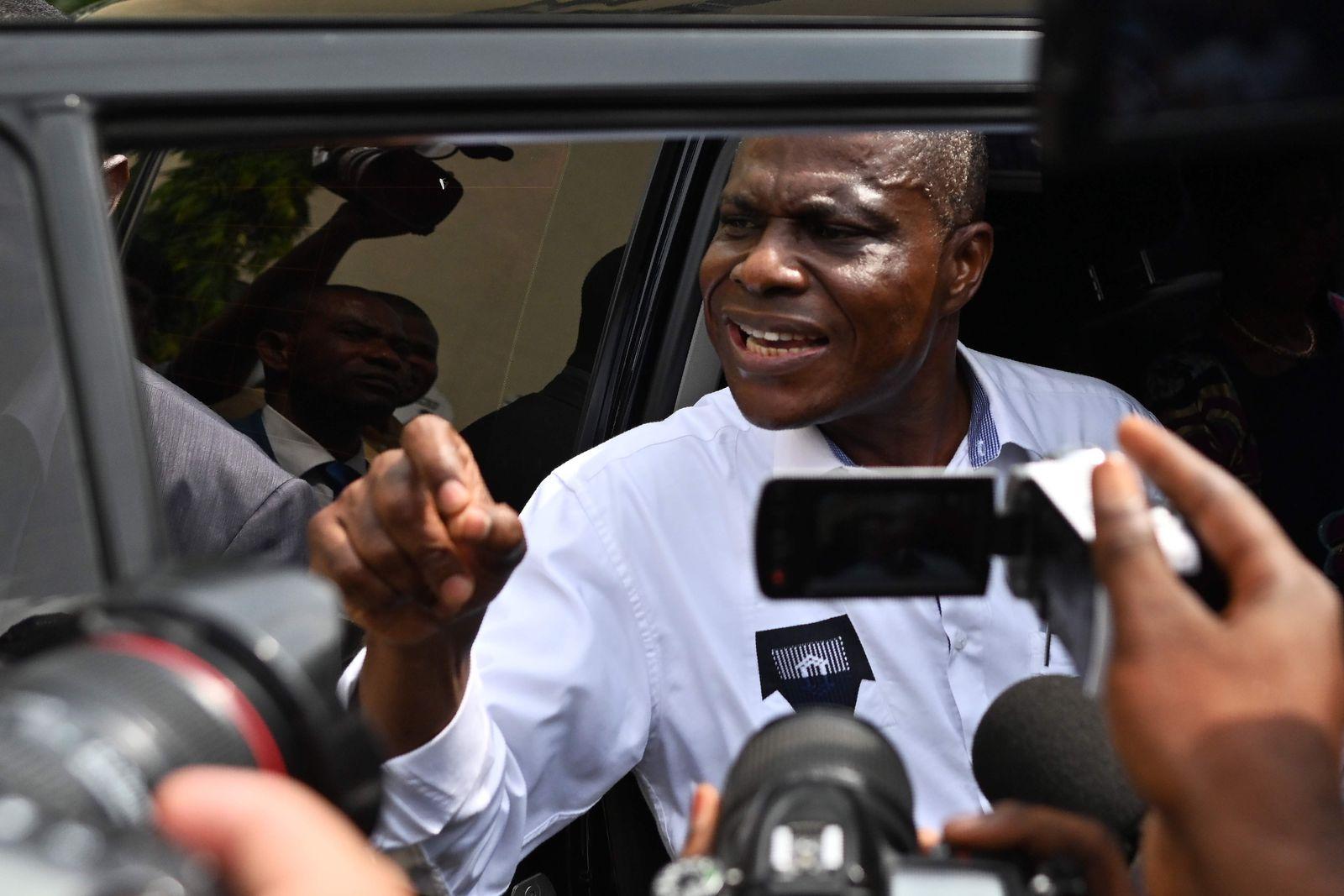 DRCONGO-VOTE-POLITICS