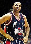 Ex-NBA-Star Barkley: Beeindruckt vom jungen Deutschen