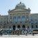 Schweizer Regierung legt sich mit Impfverweigerern an