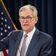 US-Zentralbank legt Notfallprogramm über 2,3 Billionen Dollar auf