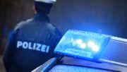 28-Jähriger stirbt nach Streit an Bushaltestelle