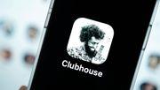 Wer geht noch ins Clubhouse, wenn die Pandemie vorbei ist?