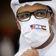 Israel und Emirate wollen Abkommen im Weißen Haus unterzeichnen