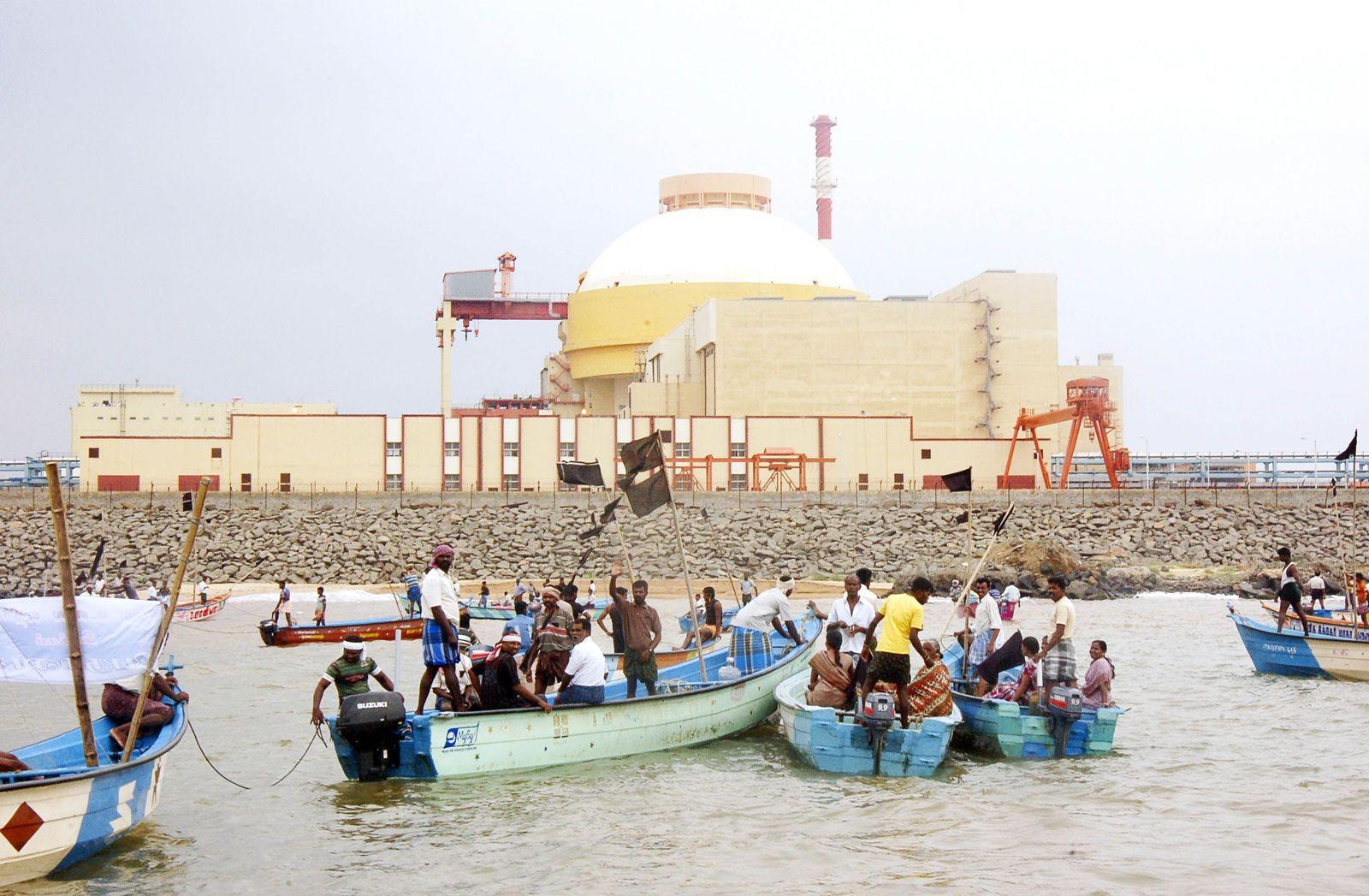 NICHT VERWENDEN SPIN 47/2012 p113 Indien
