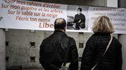 Frankreich will Lehrer vor islamistischen Attacken schützen