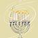 »Das Gerücht über Juden«