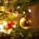 Union bringt Verlängerung der Weihnachtsferien ins Spiel