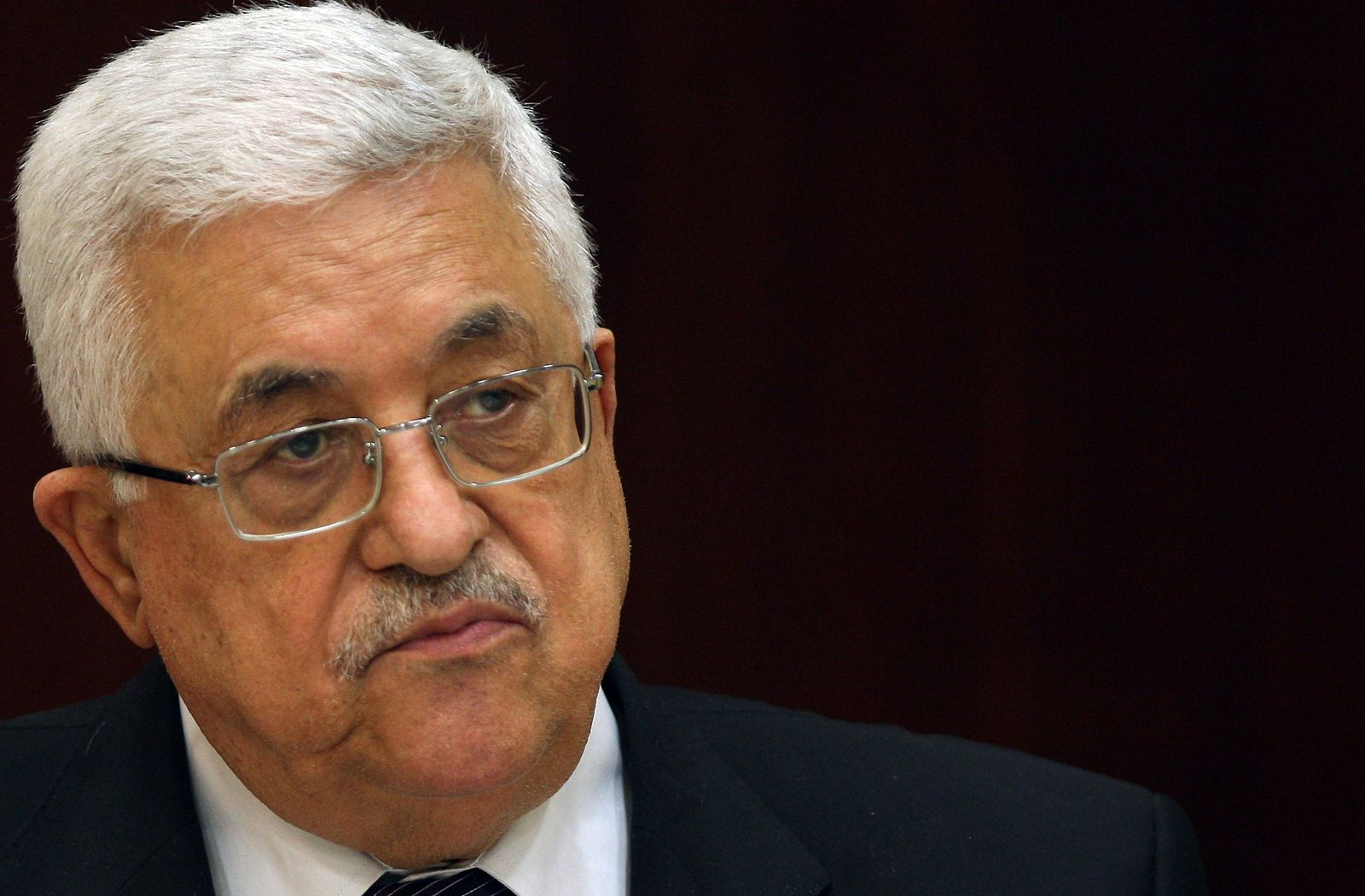 FILES-ISRAEL-PALESTINIAN-PEACE-US-OBAMA-ABBAS