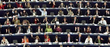 Europa-Parlamentarier: Wurstige Handhabung der fiskalen Redlichkeit