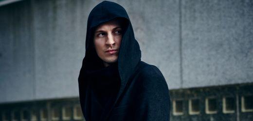 Messenger Founder Pavel Durov: The Telegram Billionaire and His Dark Empire