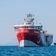 Türkei entschärft Erdgasstreit mit Griechenland