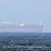 Mögliche Schiffsentführung im Golf von Oman