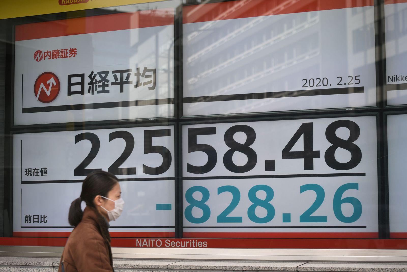 JAPAN-STOCKS