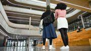 Zalando verspricht 40 Prozent Frauen im Management