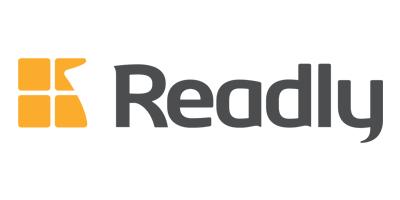 readly_Logo_400x200