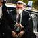 Jens Spahn, eine Lobbyistin und zwei Schweizer Schnösel
