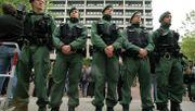 Müssen Politiker besser vor rechter Gewalt geschützt werden?