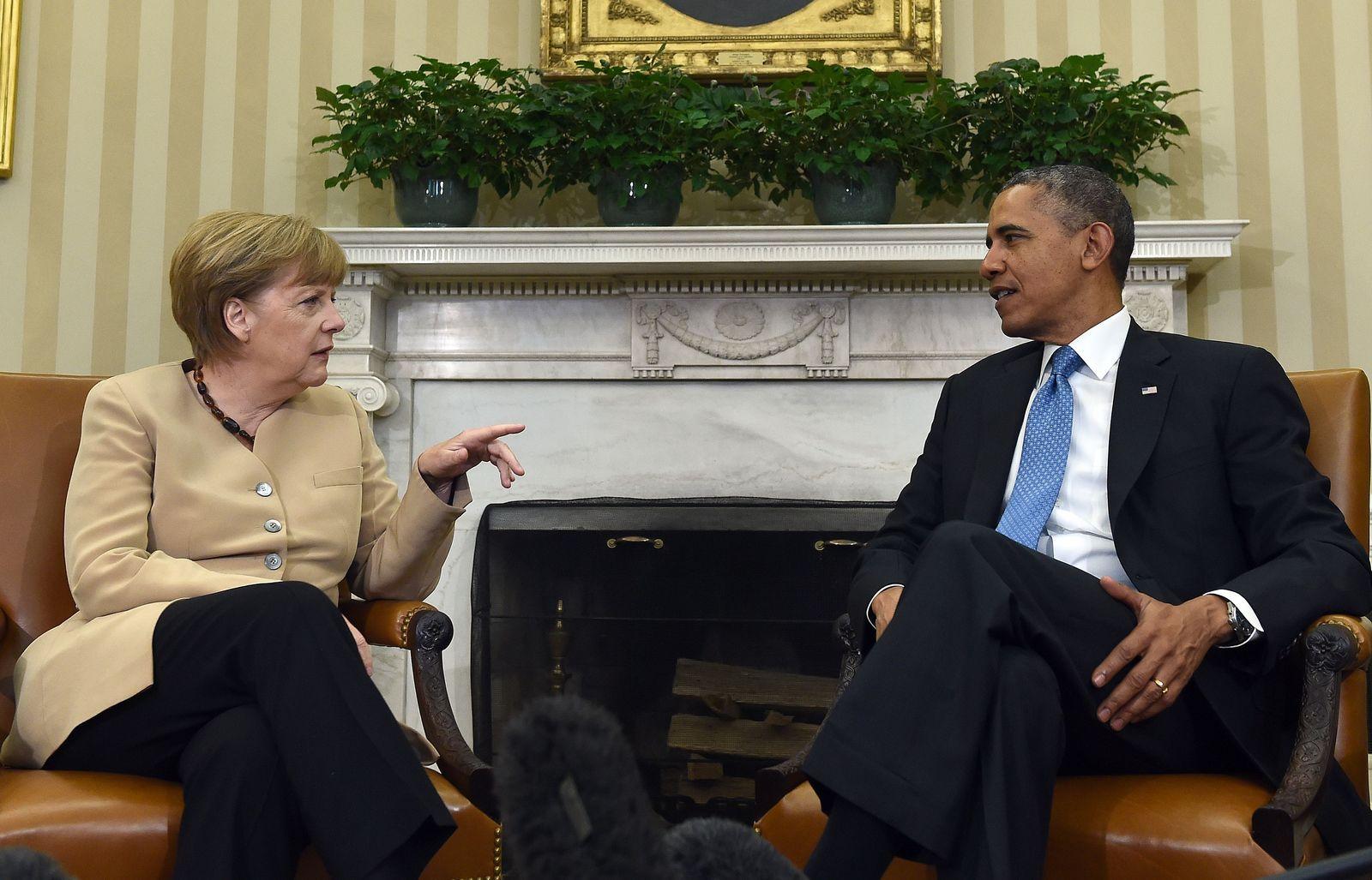 US-GERMANY-OBAMA-MERKEL