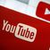 YouTube durfte Clips von #allesaufdentisch nicht löschen