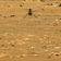 Flug von Mars-Hubschrauber gescheitert