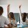 Unterricht in Schulen soll ab 4. Mai schrittweise wieder starten
