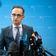 Maas fordert finanzielle Konsequenzen für Ungarn
