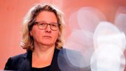 Schulze fordert Innovationsprämie
