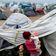 Deutschland will 243 kranke Kinder aus Flüchtlingslagern aufnehmen