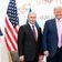 Russland mischt sich angeblich erneut in US-Wahl ein