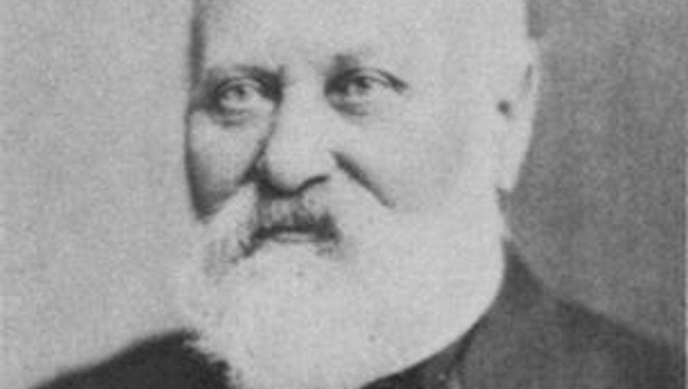 Zuckermogul Spreckels 1896:Provokation beim Kartenspiel