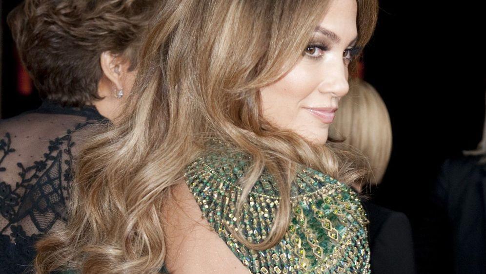 Hochzeits-Gigs: Bieber für lau, Lopez für eine Million