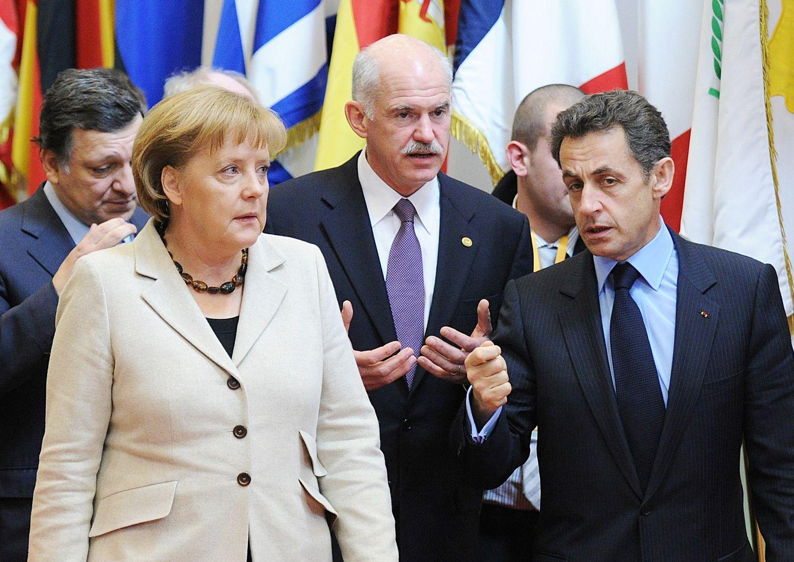 EU-SUMMIT-ECONOMY