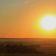 Es bleibt heiß – Waldbrandgefahr steigt