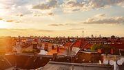 Immobilienkonzern Akelius verschiebt Hunderte Wohnungen