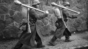 Hitlers Kindersoldaten