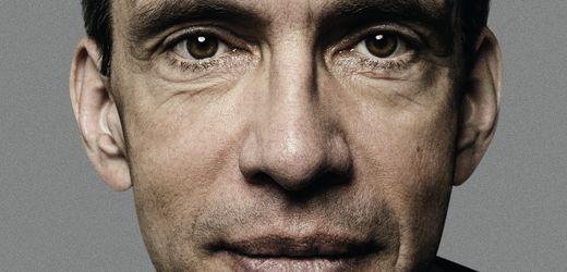 """Jens Söring über Haft in den USA: """"Jede Schwäche, die du zeigst, führt zu einer Vergewaltigung"""""""