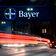 Bayer einigt sich mit Klägerinnen auf Milliardenvergleich