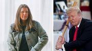 »Donald ist ein Faschist«