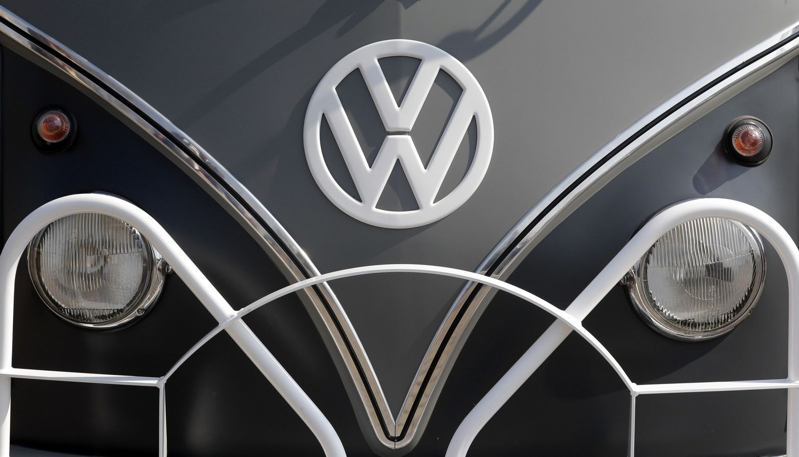 NICHT MEHR VERWENDEN! - VW Classic