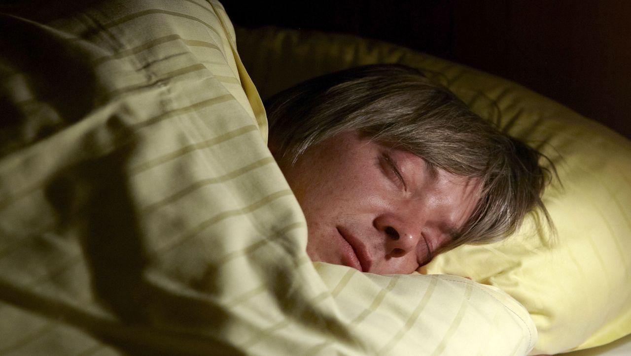 Tipps: So wird Ihr Schlaf tiefer und erholsamer