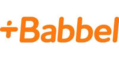 babbel400x200