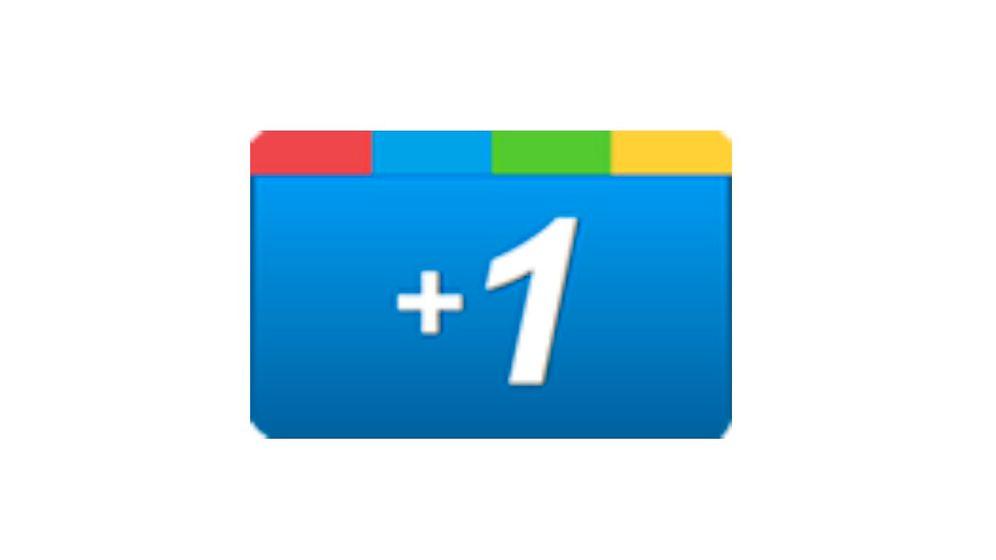 Google +1: So funktioniert Googles Empfehlungsdienst