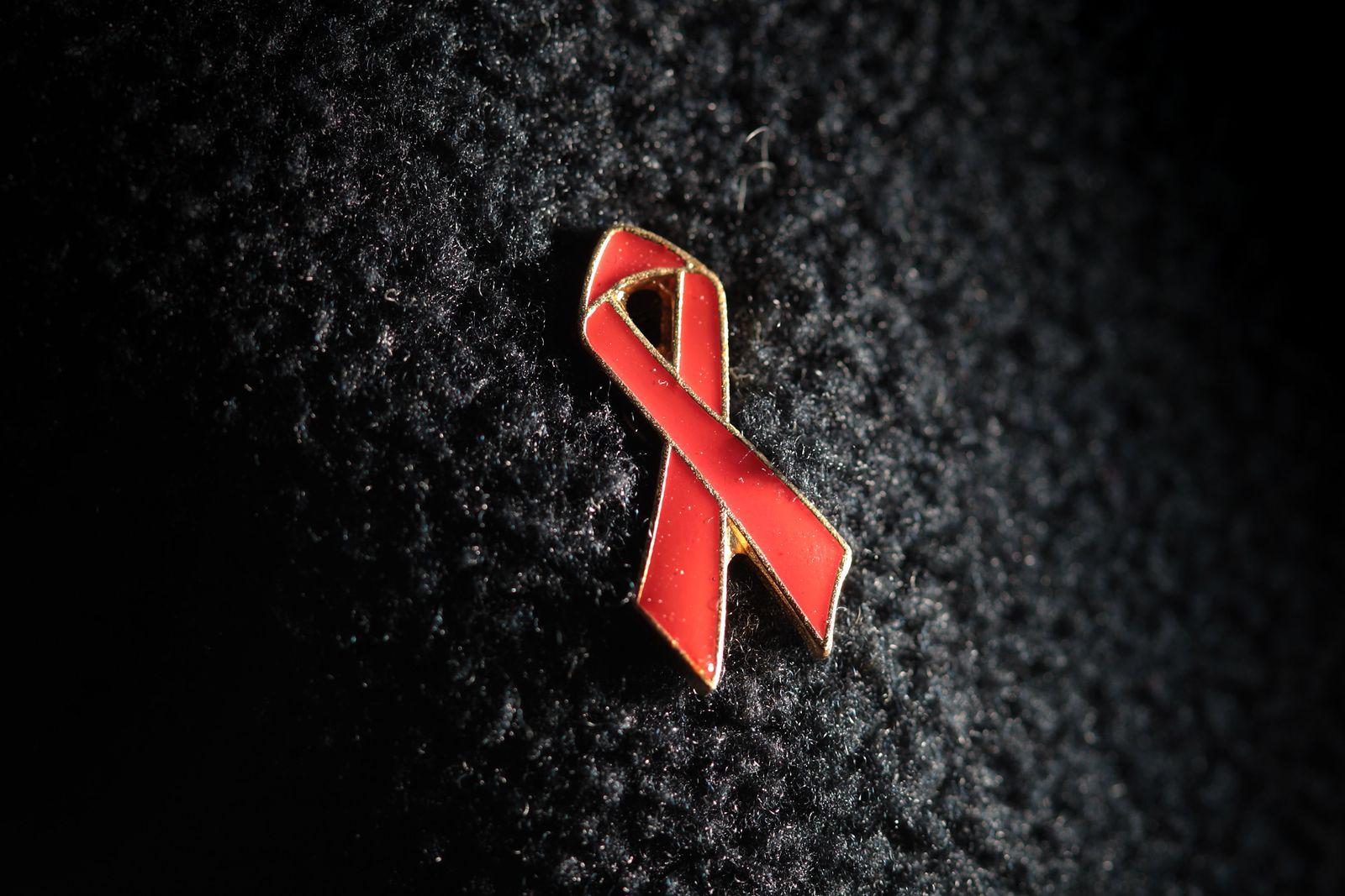 Welt-Aids-Konferenz 2018