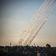 Israel beschießt Haus des Hamas-Anführers – und aus Gaza fliegen erneut Raketen