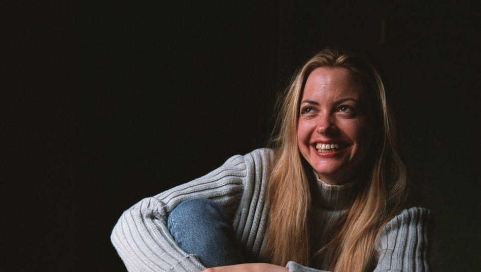 Elizabeth Wurtzel (1967-2020)