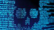 Was tun bei einer Online-Erpressung?